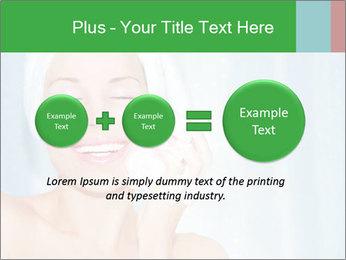 0000076168 PowerPoint Template - Slide 75