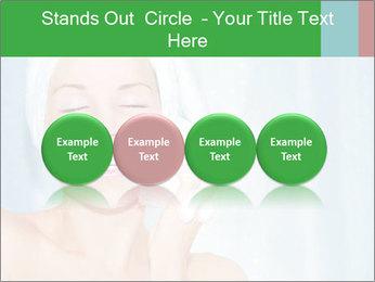 0000076168 PowerPoint Template - Slide 76