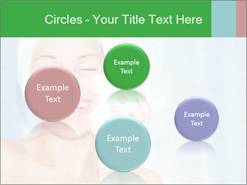 0000076168 PowerPoint Template - Slide 77