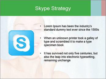 0000076168 PowerPoint Template - Slide 8