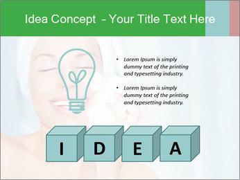 0000076168 PowerPoint Template - Slide 80