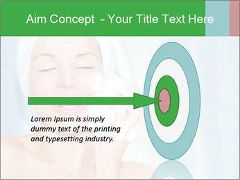 0000076168 PowerPoint Template - Slide 83