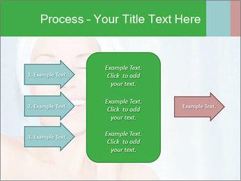 0000076168 PowerPoint Template - Slide 85