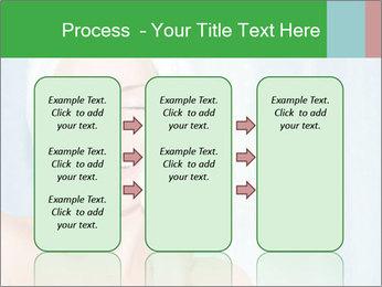 0000076168 PowerPoint Template - Slide 86