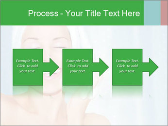 0000076168 PowerPoint Template - Slide 88