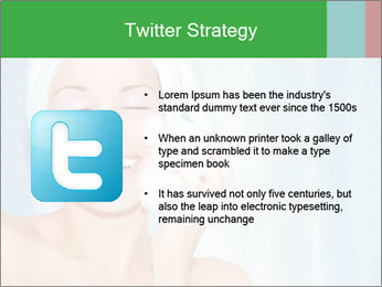 0000076168 PowerPoint Template - Slide 9