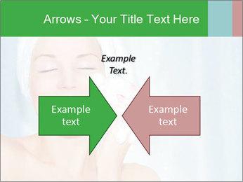 0000076168 PowerPoint Template - Slide 90