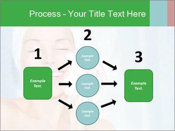0000076168 PowerPoint Template - Slide 92