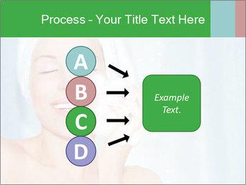 0000076168 PowerPoint Template - Slide 94