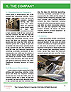 0000076168 Word Templates - Page 3