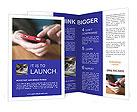 0000076169 Brochure Template