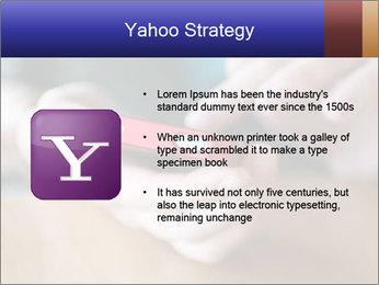 0000076169 PowerPoint Templates - Slide 11