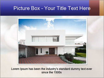 0000076169 PowerPoint Template - Slide 15