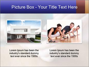 0000076169 PowerPoint Templates - Slide 18