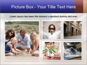 0000076169 PowerPoint Template - Slide 19