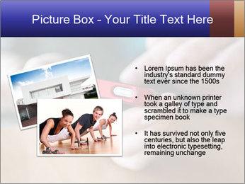 0000076169 PowerPoint Templates - Slide 20