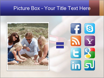 0000076169 PowerPoint Template - Slide 21