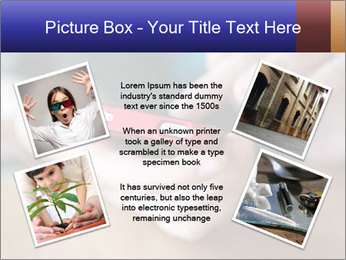0000076169 PowerPoint Template - Slide 24