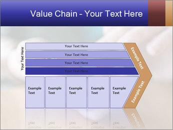 0000076169 PowerPoint Templates - Slide 27