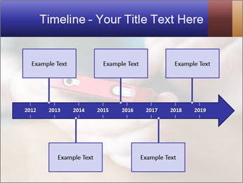 0000076169 PowerPoint Template - Slide 28