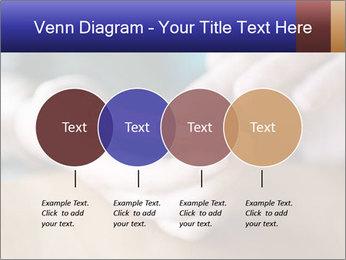 0000076169 PowerPoint Templates - Slide 32