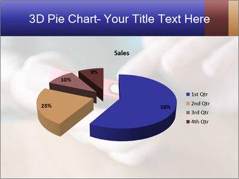 0000076169 PowerPoint Templates - Slide 35