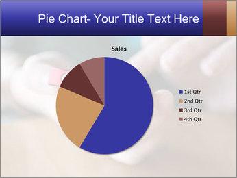0000076169 PowerPoint Templates - Slide 36