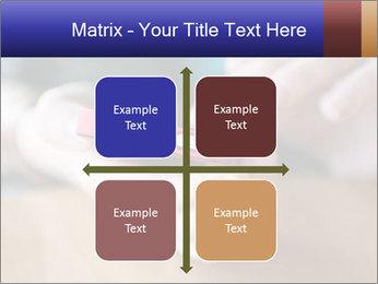 0000076169 PowerPoint Templates - Slide 37