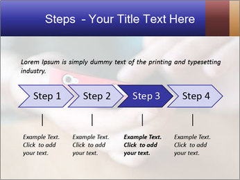 0000076169 PowerPoint Template - Slide 4