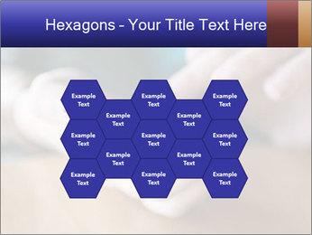 0000076169 PowerPoint Templates - Slide 44