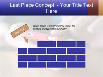 0000076169 PowerPoint Template - Slide 46