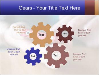 0000076169 PowerPoint Templates - Slide 47