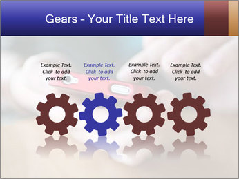 0000076169 PowerPoint Templates - Slide 48