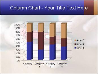 0000076169 PowerPoint Templates - Slide 50