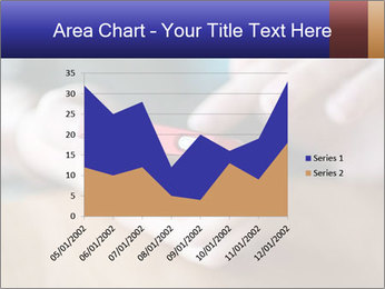 0000076169 PowerPoint Templates - Slide 53
