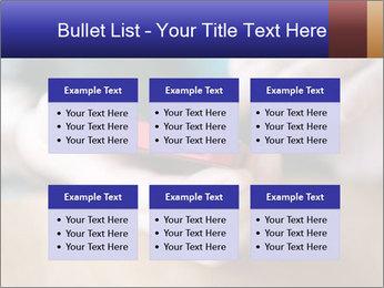 0000076169 PowerPoint Template - Slide 56