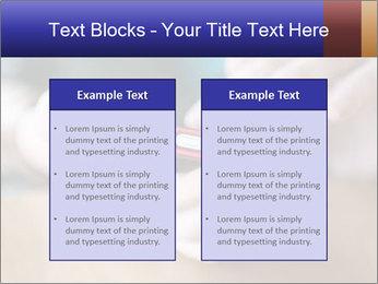 0000076169 PowerPoint Templates - Slide 57