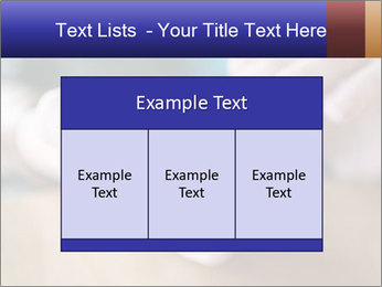 0000076169 PowerPoint Templates - Slide 59
