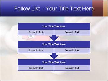 0000076169 PowerPoint Templates - Slide 60