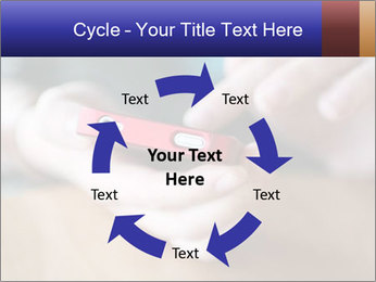 0000076169 PowerPoint Templates - Slide 62