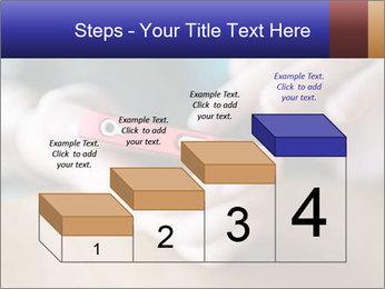 0000076169 PowerPoint Templates - Slide 64