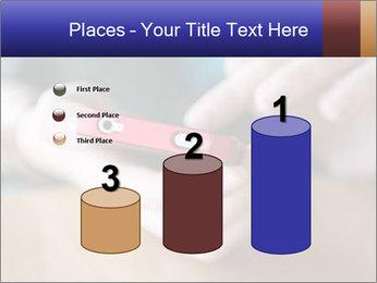 0000076169 PowerPoint Templates - Slide 65
