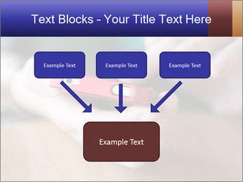 0000076169 PowerPoint Templates - Slide 70