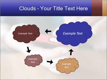 0000076169 PowerPoint Templates - Slide 72