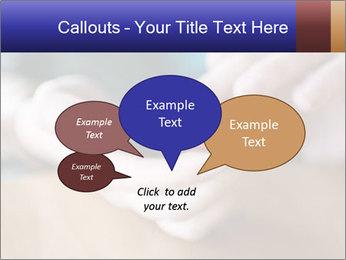 0000076169 PowerPoint Templates - Slide 73