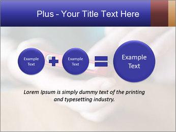 0000076169 PowerPoint Templates - Slide 75