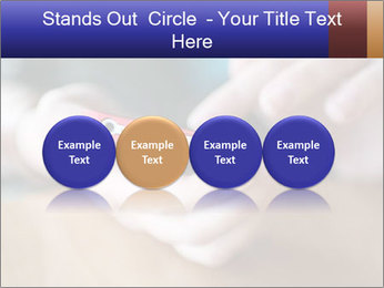 0000076169 PowerPoint Template - Slide 76