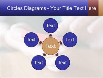 0000076169 PowerPoint Templates - Slide 78