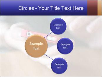 0000076169 PowerPoint Templates - Slide 79