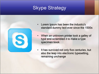 0000076169 PowerPoint Template - Slide 8